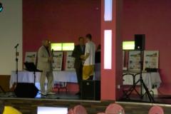 WPBV-Verbandsabschlussfeier 2010